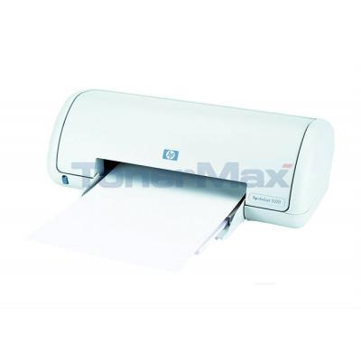 HP Deskjet 3520v